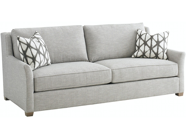 Admirable Lexington Living Room Felton Sofa 7574 33 Claussens Alphanode Cool Chair Designs And Ideas Alphanodeonline