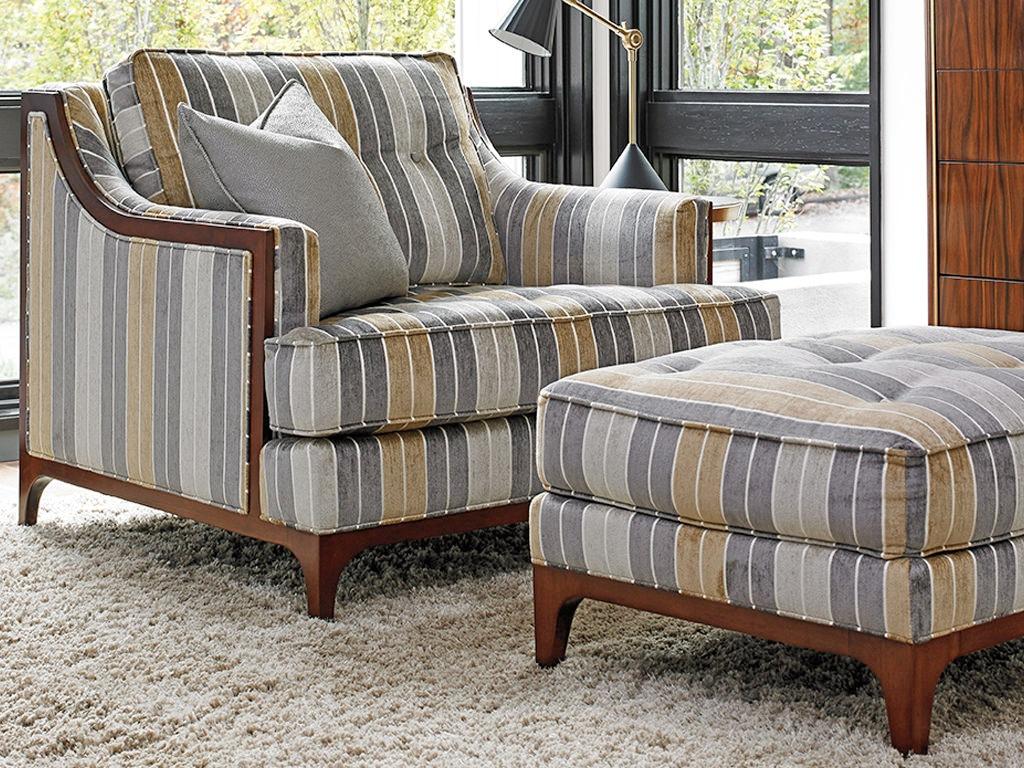 lexington barclay chair