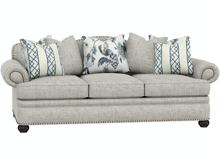 Lexington Jackson Sofa 7584-33