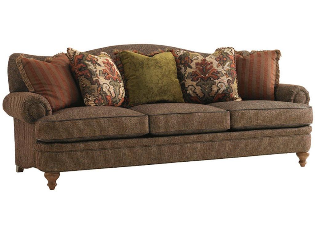 Living room ashford tight back sofa 7603 33 osmond for Tight living room designs