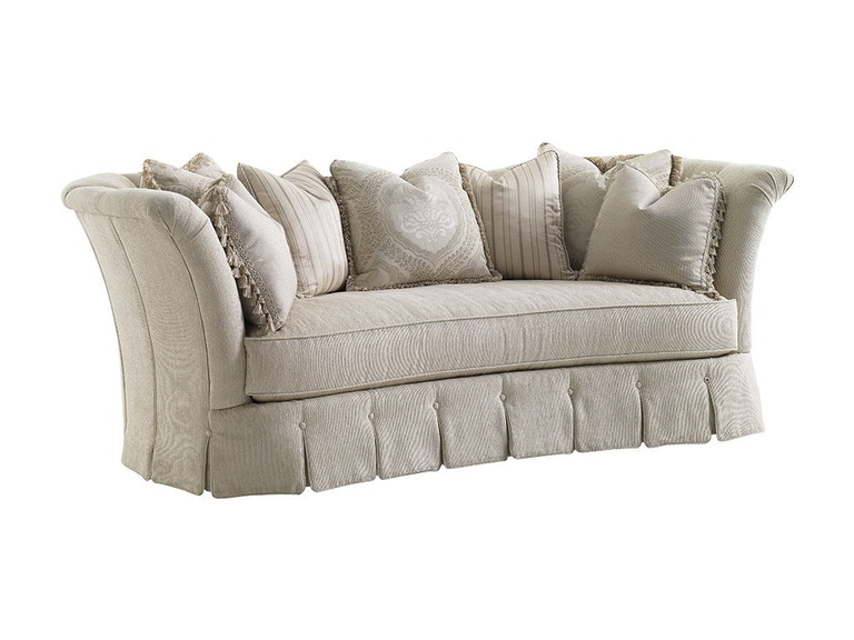Lexington Elisabetta Sofa 7606-33