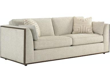 Lexington Westcliffe Sofa 7628 33