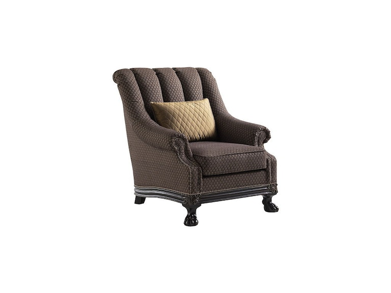 Lexington Cadorna Chair 7715-11