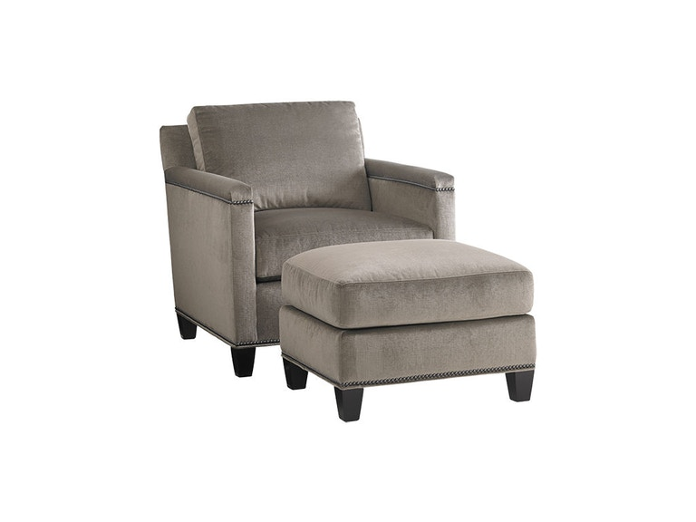 Lexington Strada Chair 7728-11