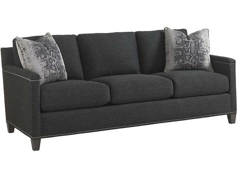 Surprising Lexington Living Room Strada Sofa 7728 33 Paul Schatz Ncnpc Chair Design For Home Ncnpcorg