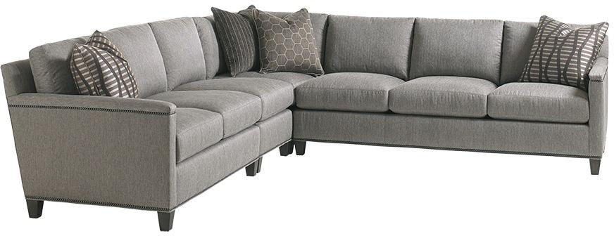 Lexington Living Room Strada Sectional 7728 Sectional  : 7728 sect from microd.lexington.com size 1024 x 768 jpeg 40kB