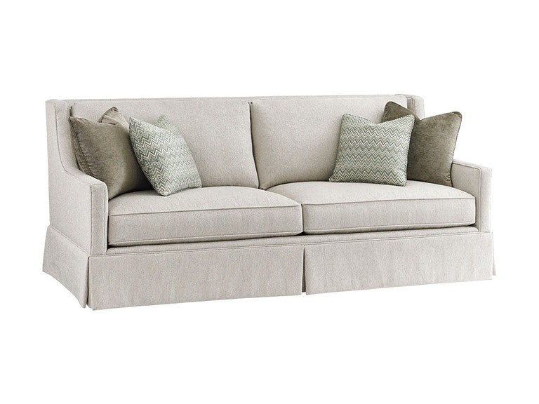 Lexington Southgate Sofa 7864-33