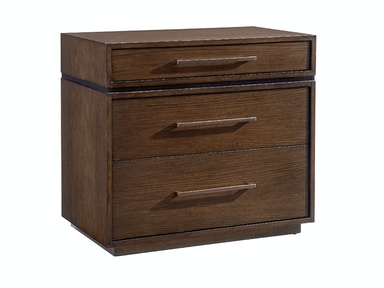 Lexington Aurora Nightstand 790-621