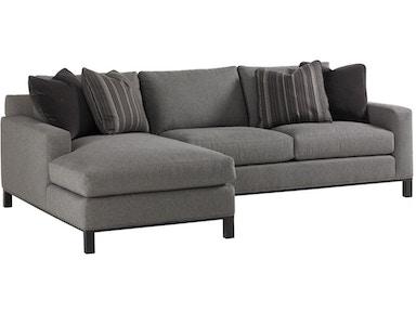 Amazing Lexington Sectionals Lenoir Empire Furniture Johnson Machost Co Dining Chair Design Ideas Machostcouk