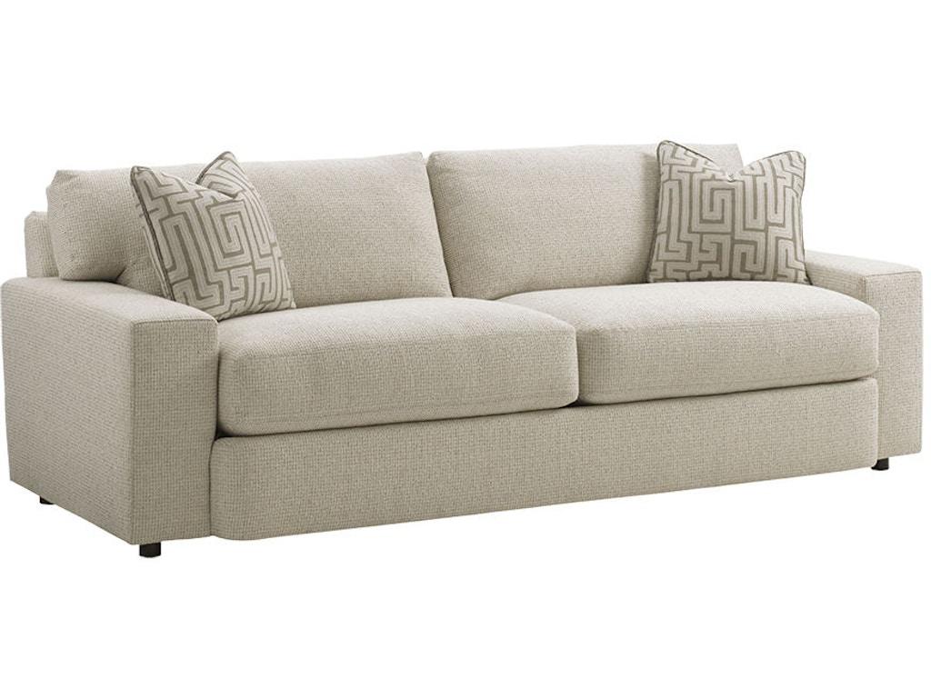 Miraculous Lexington Living Room Sakura Sofa 7930 33 Mark Thomas Home Machost Co Dining Chair Design Ideas Machostcouk
