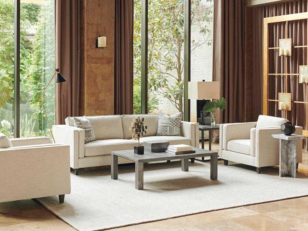 Lexington furniture breener sofa 7936 33 01