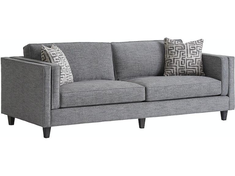 Lexington Furniture 7936 33 02 Living Room Breener Sofa Lexington