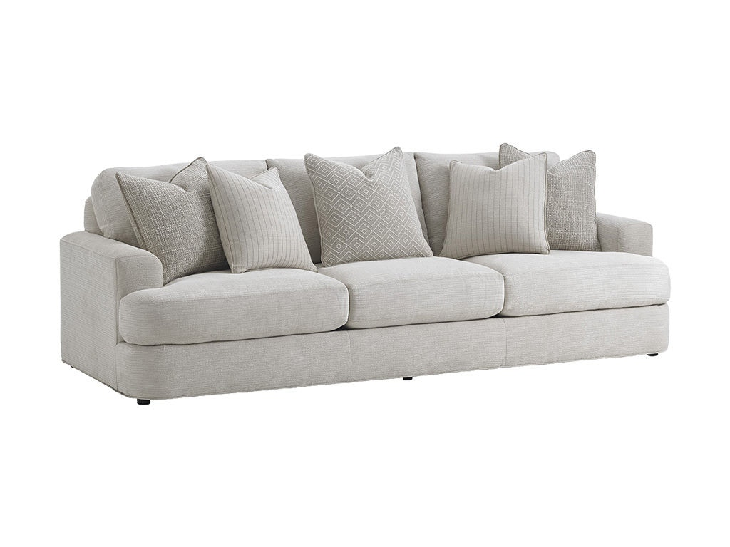 lexington sofas gorman s metro detroit and grand rapids mi rh gormans com lexington sofas sale lexington sofas collections