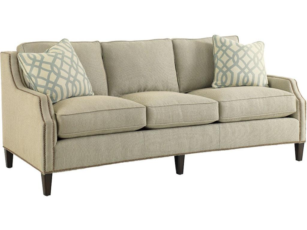 Lexington Living Room Signac Sofa 7985 33 Lexington Home Brands Thomasville Nc