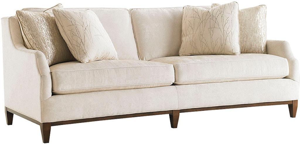 Lexington 7991 33 Living Room Conrad Sofa