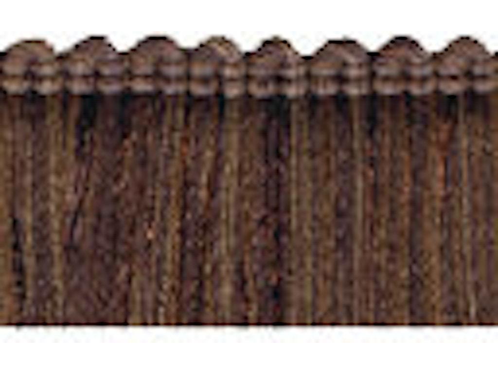 Lexington 907 71 Lexington Home Brands Thomasville Nc