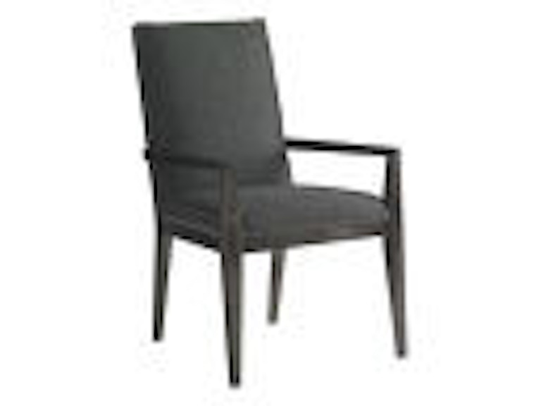 Lexington Vantage Upholstered Arm Chair 911-881-01
