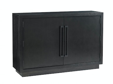 Lexington Sergio Hall Chest 911-973
