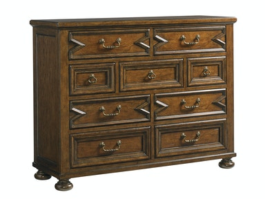 Lexington Sheridan Hall Chest 945-973