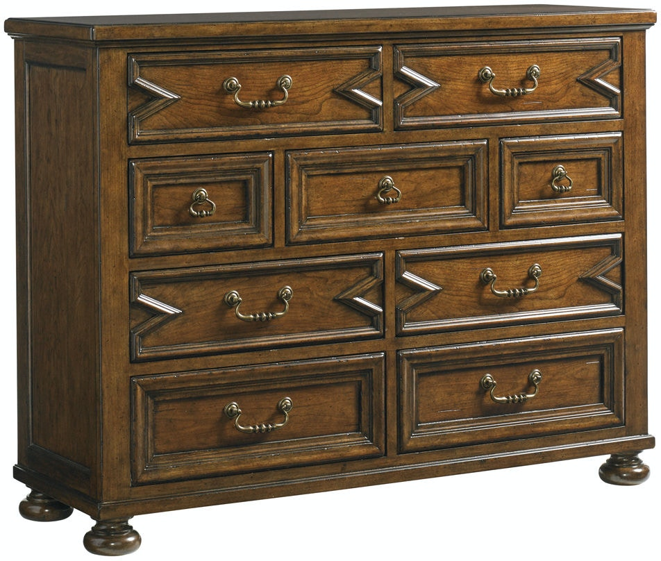 chest for living room living room chest 945 973 13222