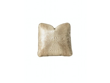 Lexington  Florentino Throw Pillow 1010-18