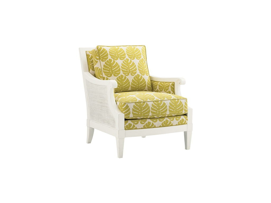 Lexington Marley Chair LL1589 11