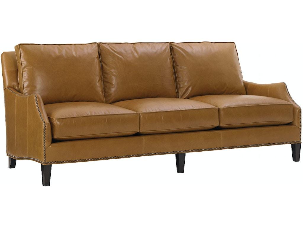 Lexington Living Room Ashton Sofa Ll7118 33 Blockers Furniture Ocala Fl