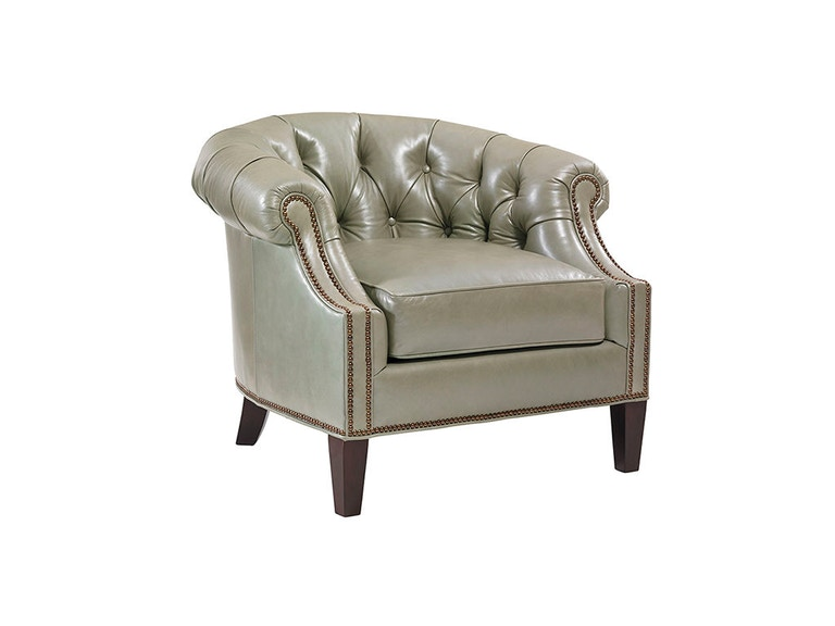 Lexington Kendrick Chair LL7145-11
