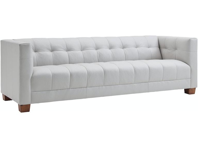 Lexington Emilia Leather Sofa Ll7232 33