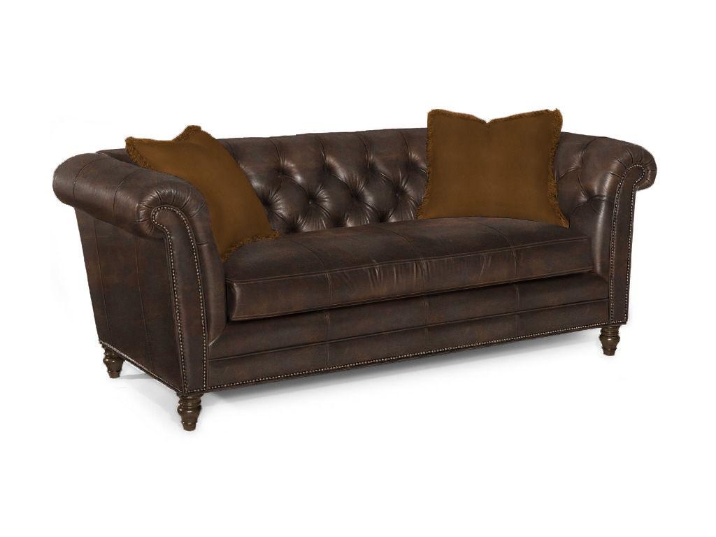 Etonnant Stacy Furniture