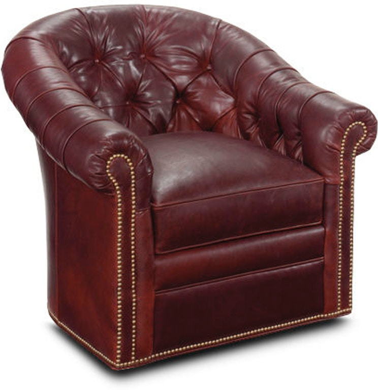 Robinson And Robinson Leather Furniture Coffee Tables Ideas