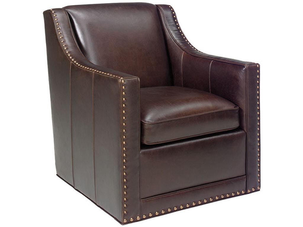 Remarkable Living Room Connor Ll 11Swjc Colorado Style Home Inzonedesignstudio Interior Chair Design Inzonedesignstudiocom