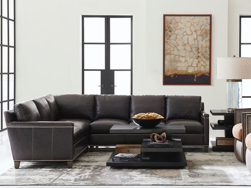 groups dcp furniture lexington stuckey item sands room monterey home brands group casual dining collections