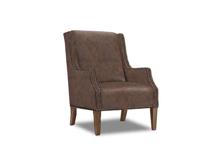 Lexington Turino Leather Chair LL7841-11