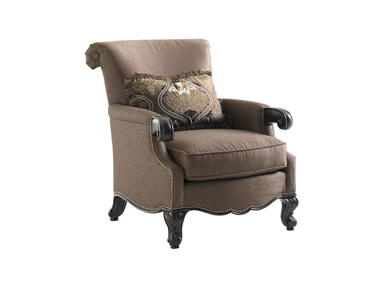 Lexington Fiorenza Chair LL7868-11