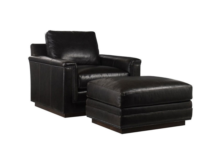 Lexington Balance Leather Chair LL7886-11