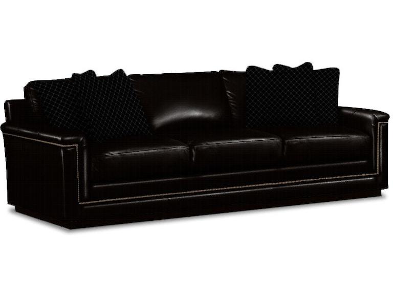 Lexington Balance Leather Sofa Ll7886 33