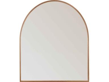baker furniture price list pdf