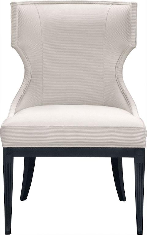 Amazing Baker 3848 1 Dining Room Marat Upholstered Dining Chair Evergreenethics Interior Chair Design Evergreenethicsorg