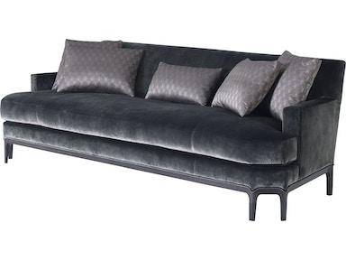 6179s Celese Sofa