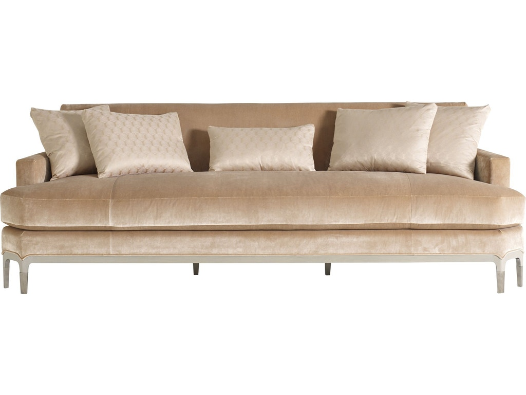 Baker sofa price madison sofa by baker clics upholstery for Baker furniture