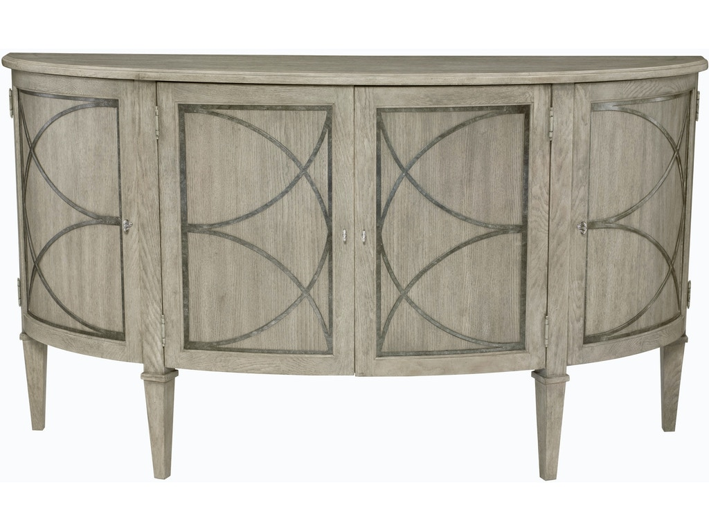 Bernhardt living room sideboard 359 131 hickory furniture mart hickory nc Bernhardt living room furniture