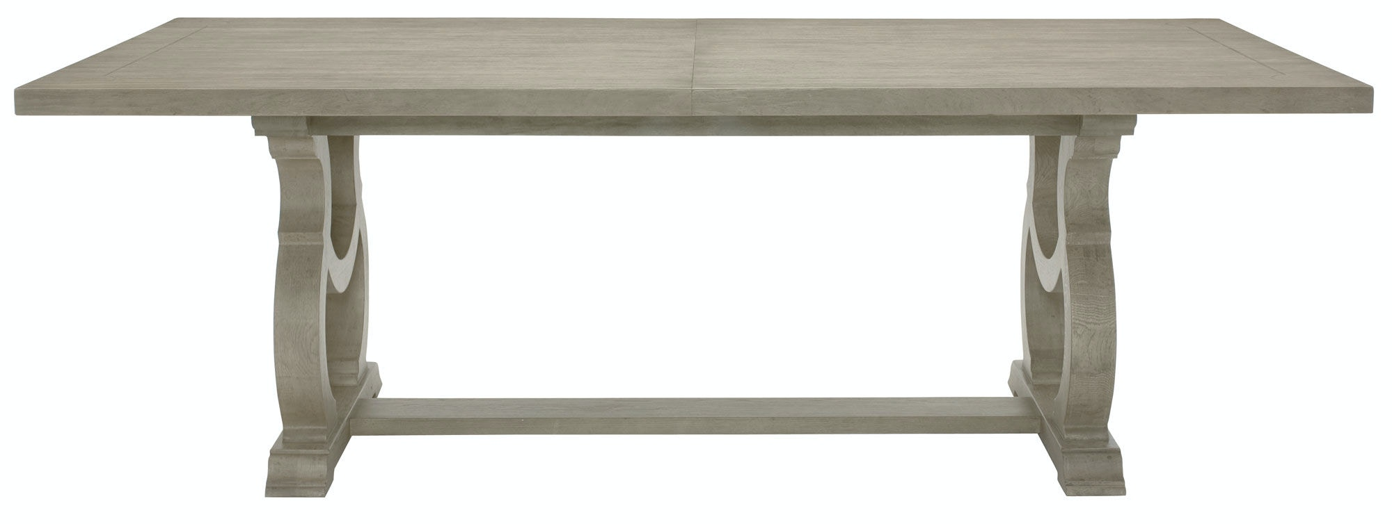 Bernhardt Marquesa Dining Table 359 226