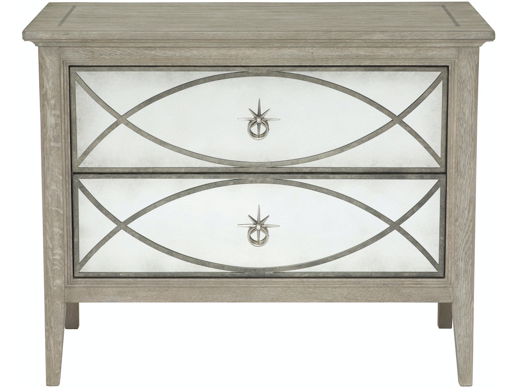 Bernhardt Bedroom Nightstand 359 234n Howell Furniture Beaumont And Nederland Tx And Lake