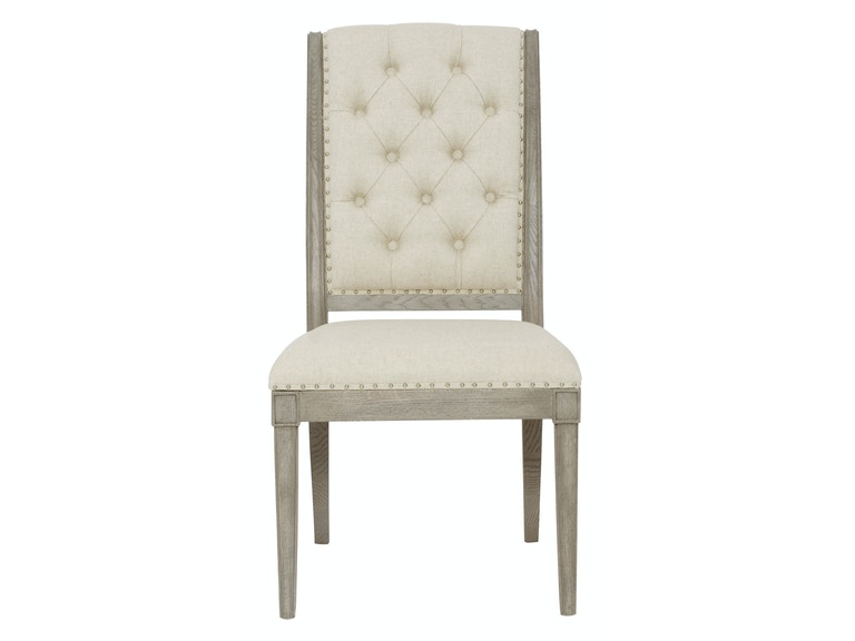Bernhardt Side Chair Avery AB541