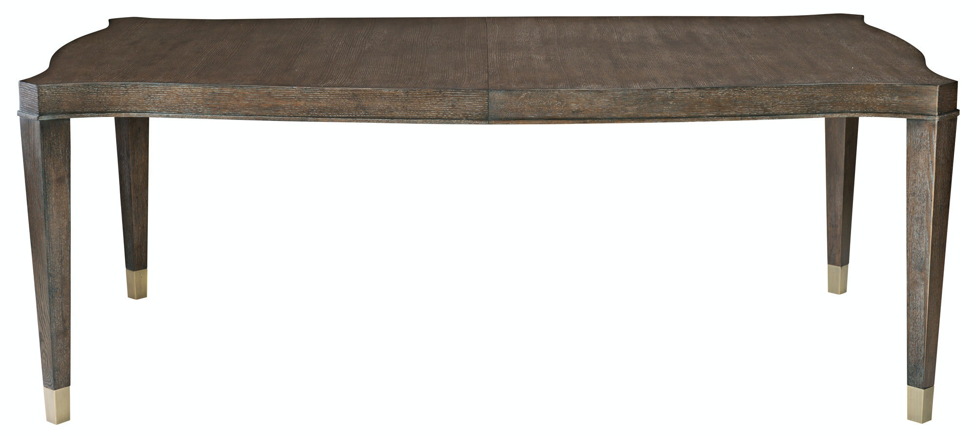 Bernhardt Dining Table 549473