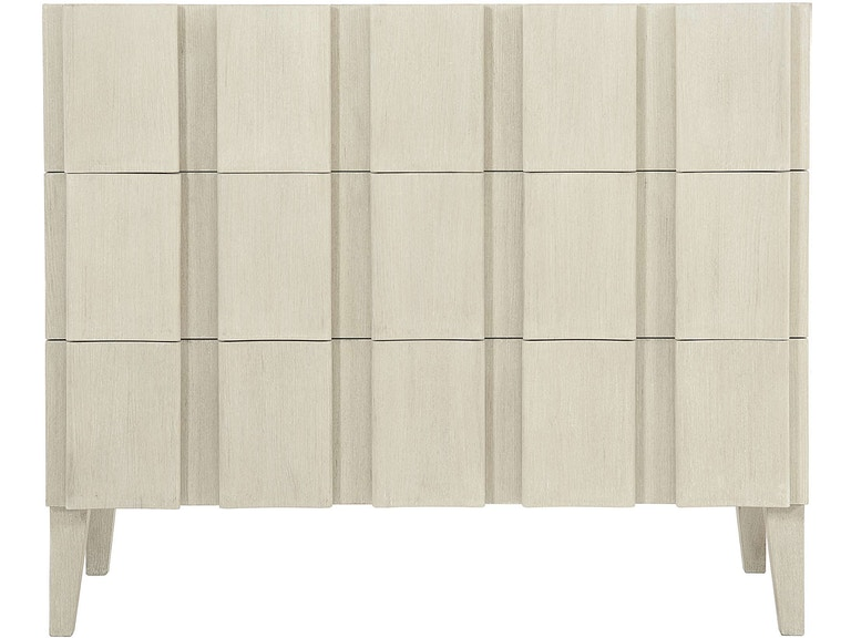 Bernhardt Living Room Hall Chest 395 115 At B F Myers Furniture