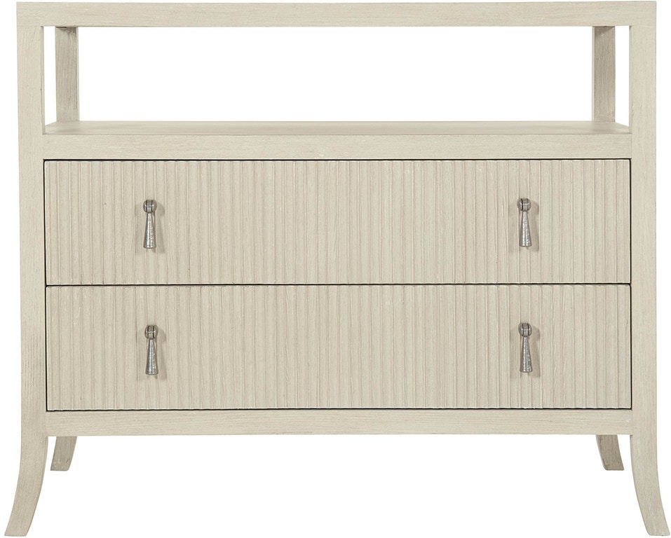 Bernhardt Bedroom Bachelor S Chest 395 230 Carol House Furniture Maryland Heights Missouri And