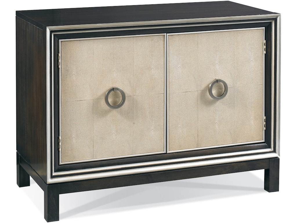 Home office eric low 2 door cabinet 105 at greenbaum interiors - Eric dupond moretti cabinet ...