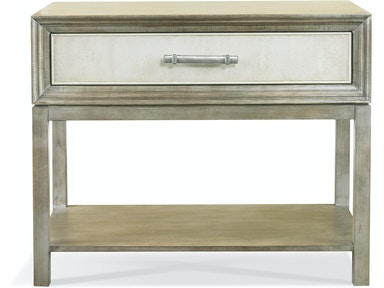 Beautiful Living Room Tables Stowers Furniture